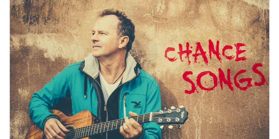 cover-chance-songs-digipack-kleiner